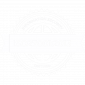 ISO_white_logo.png