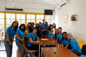 ManyPixels: Jakarta-based company incorporates with Sleek