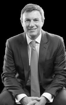 Martin-Crawford,-CEO-of-Vistra3