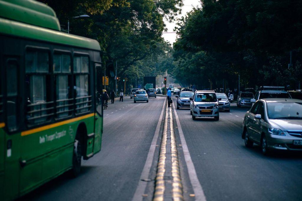 Setting up a company: Singapore versus Bangladesh