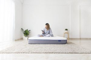 Malaysia-based Sonno sets up in Singapore with Sleek