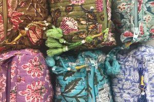 Fashion e-commerce retailer Zojora conquers multi-currency