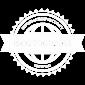 ISO_white_logo